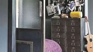 Deco Maison Industriel : deco maison style industriel digpres ~ Teatrodelosmanantiales.com Idées de Décoration