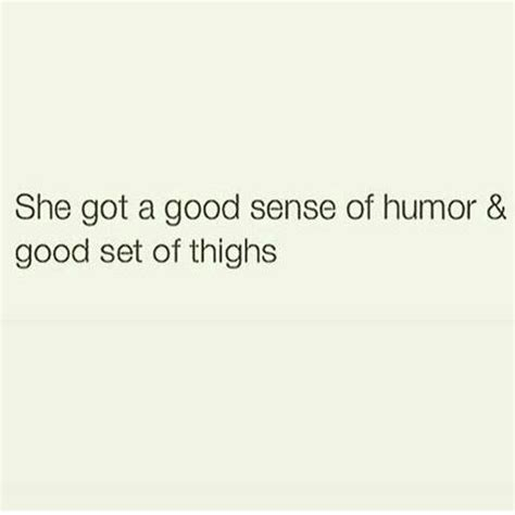 thick curvy girl quotes