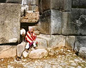 Photos of Sacsayhuaman