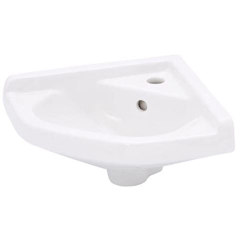 Corner Bathroom Sinks Home Depot by Home Design Best Corner Bathroom Sinks Home Depot 23