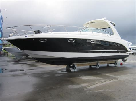 Chaparral Boats Used used chaparral boats for sale boats