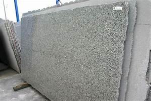 Plaque De Marbre Cuisine : plan de travail granit marbre quartz pierre de quartz corian inox verre bois ~ Nature-et-papiers.com Idées de Décoration