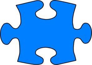 Large Puzzle Pieces