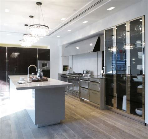 siematic kitchen designs 17 best images about siematic beaux arts 02 on 2212