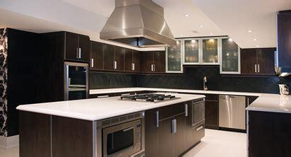 custom kitchen cabinets mississauga custom kitchen cabinets mississauga brton custom kitchen 6370