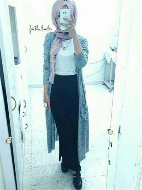 hijab skirt  style image hijab  hijab