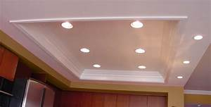 How to do recessed lighting in kitchen : Kitchen recessed lighting design