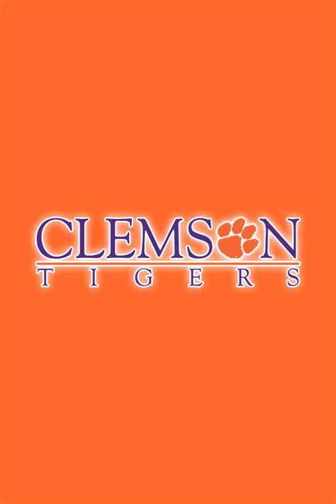 clemson football wallpapers  gallery