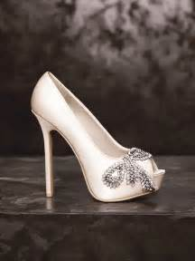 wedding shoes white 2013 white by vera wang wedding shoes vw370143 onewed
