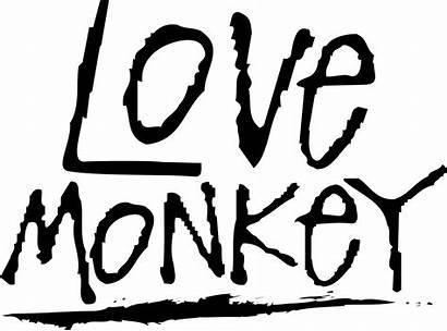 Monkey Svg Wikipedia Kyle Cavanagh Tom Rauch