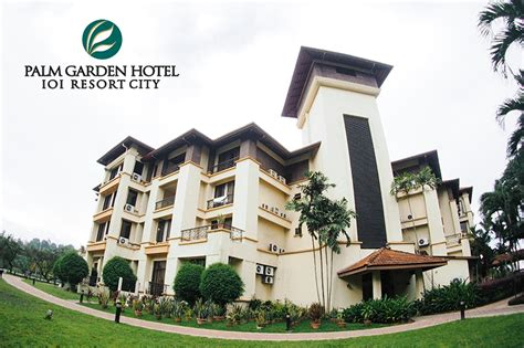 palm garden hotel travel lifestyle thechency s diary hotel