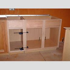 Plans To Build Plans For Kitchen Cabinets Pdf Download
