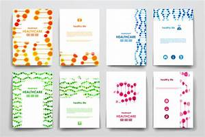 Make Your Own Brochure For Free Free 26 Health Brochure Templates In Psd Eps Indesign
