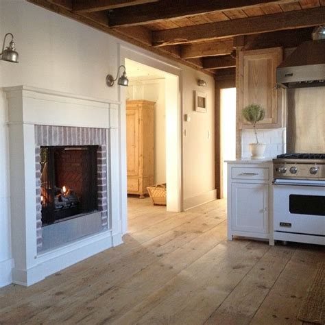 Kitchen Gas Fireplace - best 25 vent free gas fireplace ideas on gas