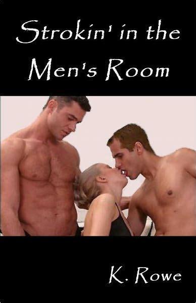 Sex Stories M F Live Web Cam Naked