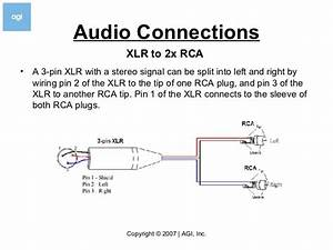 Image Result For Live Sound Setup Diagram