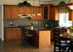 kitchen ideas for medium kitchens pictures of kitchens traditional medium wood cabinets golden brown