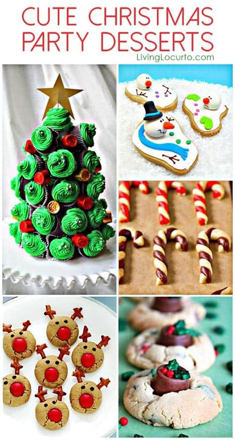 easy christmas food crafts best grinch recipes living locurto