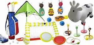 Jeux Exterieur Bois Enfant : des jeux d 39 exterieur pour la maison de vacances capital ~ Premium-room.com Idées de Décoration