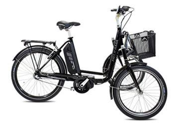Neuheit Helkama E Trike Elektro Dreirad F 252 R Erwachsene Test