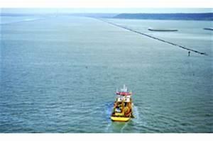 Feu Vert Cherbourg : le porte conteneur g ant du japonais mol en escale inaugurale au havre maritime ~ Medecine-chirurgie-esthetiques.com Avis de Voitures