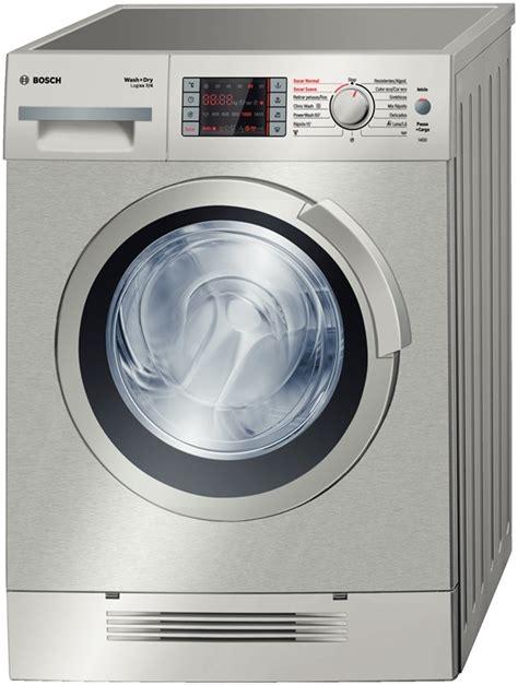 la mejor lavadora comparativa guia de compra