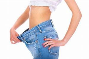 Abnehmen Am Bauch Bauchfett Weg In 14 Tagen Abnehmen