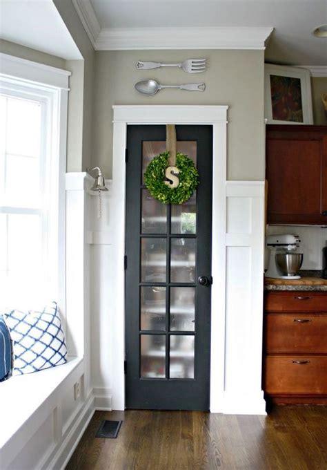 smart ways    pantry functional digsdigs