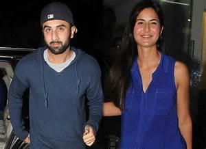 Not Katrina Kaif, Ranbir Kapoor on a HOUSE HUNT after ...
