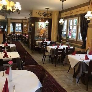Veganes Restaurant Mannheim : bustan mannheim restaurant bewertungen telefonnummer fotos tripadvisor ~ Orissabook.com Haus und Dekorationen