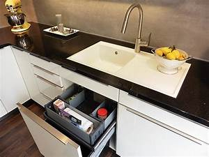 Granitplatte Küche Preis : h cker musterk che lackk che mit granitplatte ausstellungsk che in hamm von k chenstudio ~ Markanthonyermac.com Haus und Dekorationen