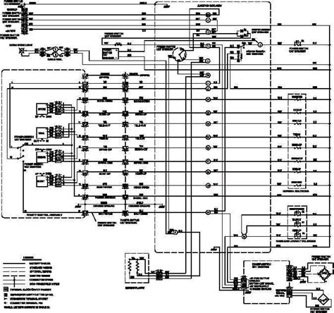 Remote For Overhead Crane Wiring Diagram by Auto Crane Wiring Harness Auto Electrical Wiring Diagram