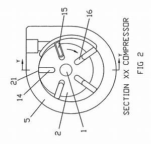 Patent Us7823398  Expander Of The Rotating