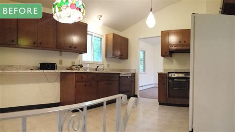 Retro Kitchen Cabinets Pictures, Options, Tips Ideas Hgtv