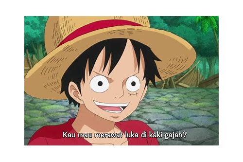 Download one piece episode 493 sub indonesia :: swaponzaseg