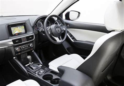 mazda cx  auto expert  john cadogan save thousands