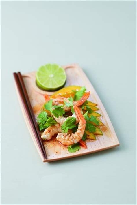 la rousse cuisine 17 best images about cuisine antillaise on