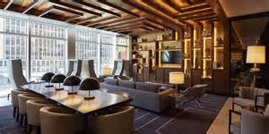design hotels new york jeffrey beers brings fearlessly chic design to renaissance new york midtown hotel marriott
