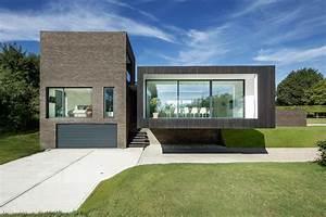 Galeria De Casa Preta    Ar Design Studio