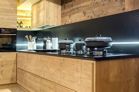 www kitchen design my cucine in legno naturale beautiful img with cucine in 1976