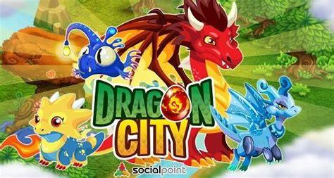 Drachenzuchtspiele Wir Zeigen Euch Die Besten Spiele Apps Mit Drachen
