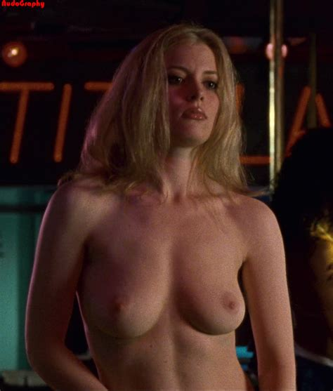 Nude Celebs In Hd Gillian Jacobs Picture Originalgillianjacobschokep