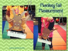 kindergarten measurement images measurement