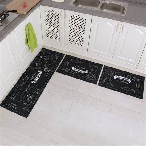 floor mats bed bath and beyond kitchen awesome bed bath and beyond kitchen rugs kitchen and bathroom rugs kitchen rugs target