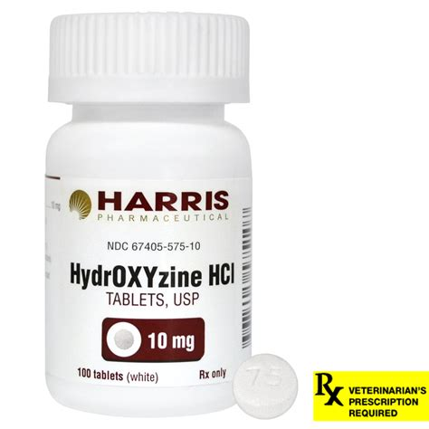Quetiapine Dosage For Anxiety Anxiety Hydroxyzine Commentary