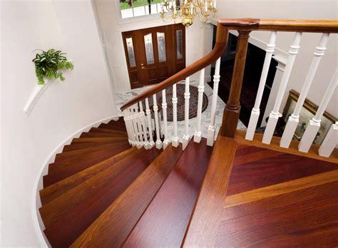 escalier en bois exotique escalier bois exotique 20170727045824 arcizo