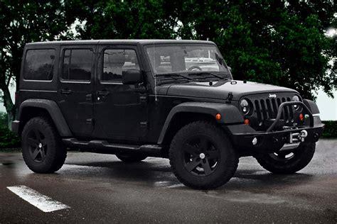 black jeep tires jeep black offroad rims
