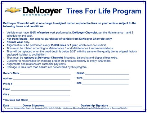 Dfcu Boat Loan Rates by Denooyer Chevrolet Is A Kalamazoo Chevrolet Dealer And A