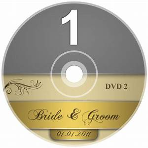 Dvd label template psd printable label templates for Avery transparent labels