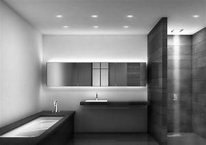 Bathroom ideas modern bathroom design philippines modern for Modern bathroom design